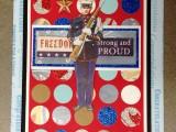 United States MarineCorps